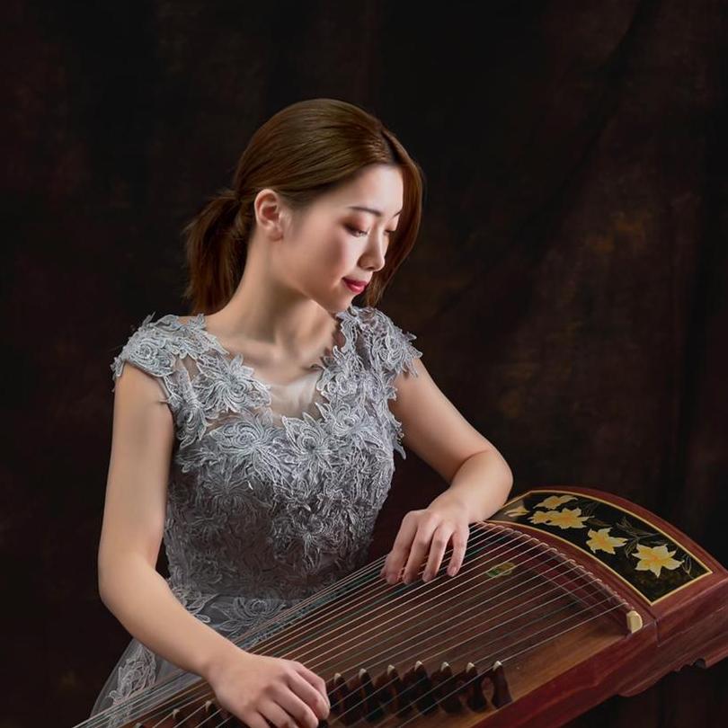 Joanna QianLin Li